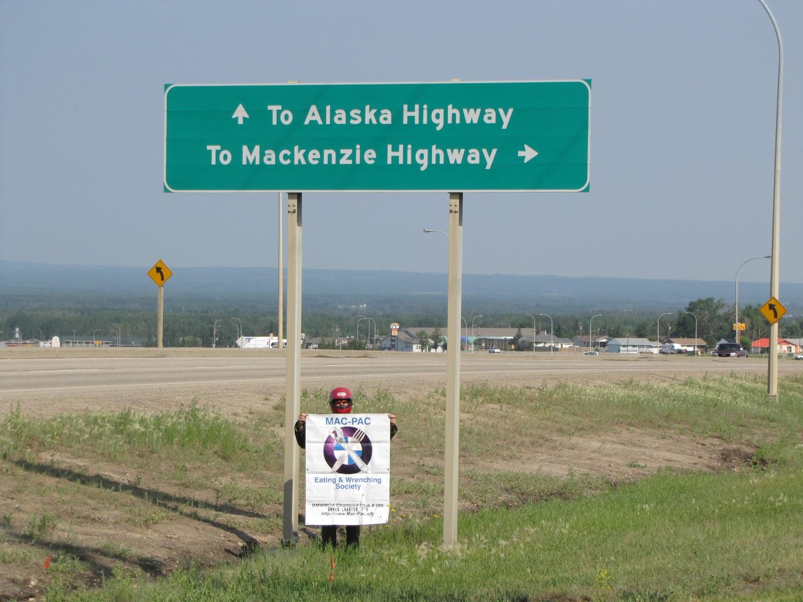 ValleyView, Alberta
